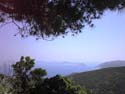 GoSkopelos.com - Hiking & Trekking on Mount Delphi - Skopelos...
